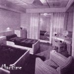 Stateroom View
