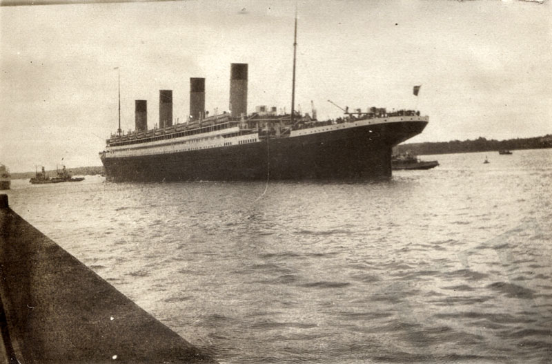 histoty of the rms olympic essay The history of the olympic games history of olympics essayhistory of the olympics the olympic games originated long ago in ancient greece.